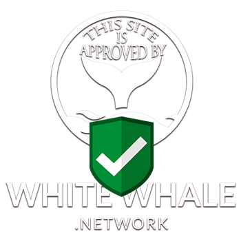 Love in Crypto? Check WhiteWhale.NETWORK